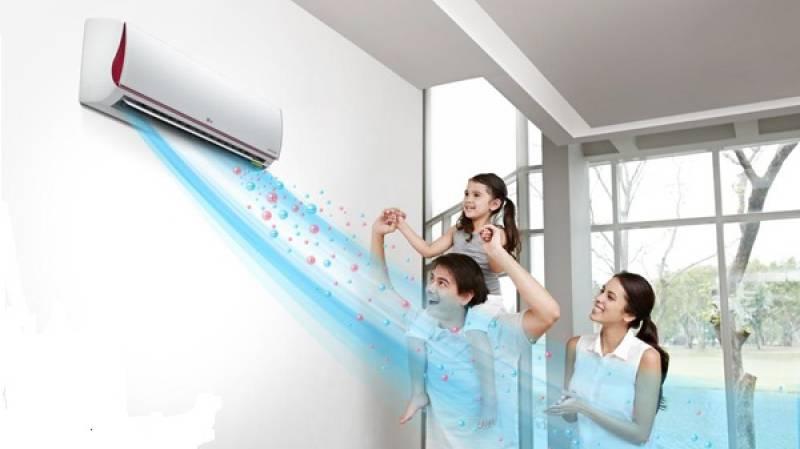 Dịch vụ vệ sinh bình nóng lạnh